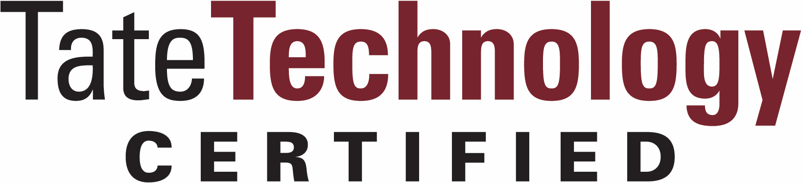 Technology Certification Logo